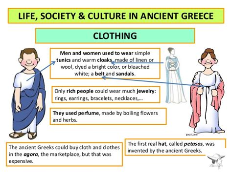 Kitchen Herbs by Ancient Greece Life Society And Culture