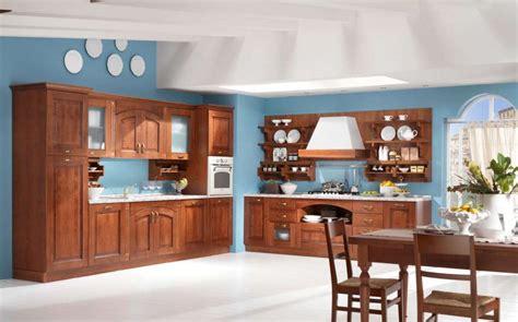 cucina color ciliegio mobili color ciliegio e abbinamenti foto 2 40 design mag