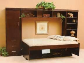 furniture wall beds with desk www wallbed com wall beds