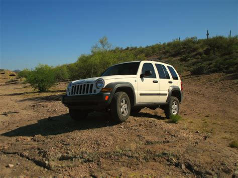 desert jeep liberty liberty in the desert by cspirit on deviantart