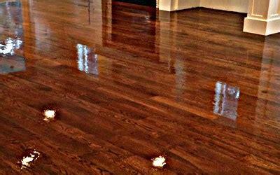 ultimate guide  refinishing  hardwood floors