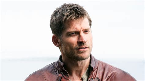 jaime drake hbo game of thrones ser jaime lannister bio