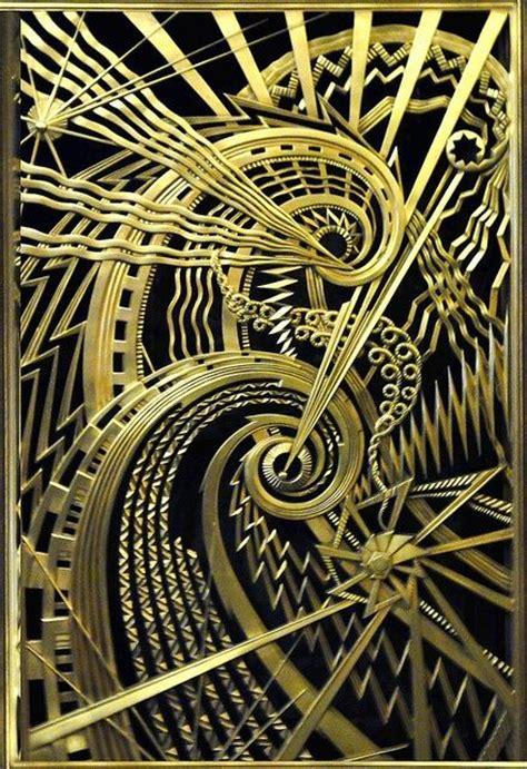 pattern energy new york 61 best art deco images on pinterest art nouveau art