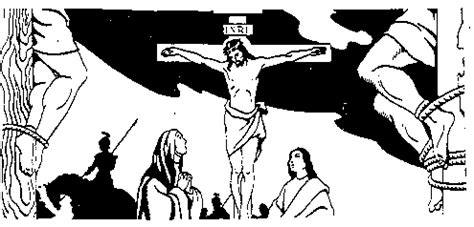 imagenes vectores viernes santo cliparts de viernes santo imagenes gratis del semana santa