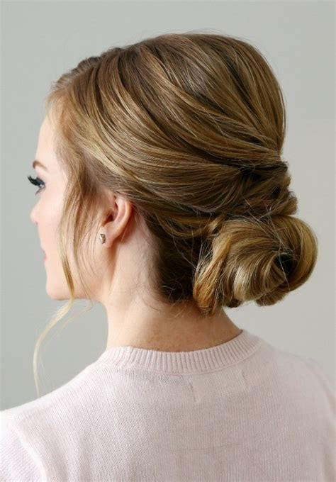 hairstyle for medium length hair for 4 yr oldgirl christmas party hairstyles for medium length hair a