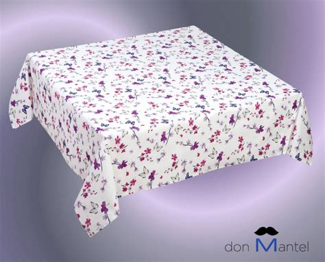 mantel de manta de mariposa mantel de mesa estado mariposa manteles de mesa