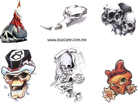 imagenes de calaveras aztecas tatuajes brazaletes aztecas car interior design
