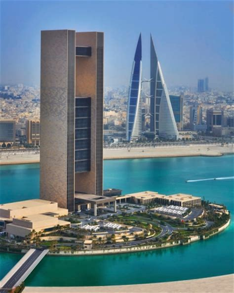 hotel bahrain press releases news four seasons hotel bahrain bay