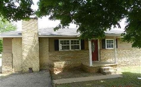 703 s d and h cleveland ok 74020 detailed property info