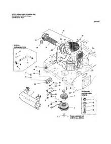 kohler command 13 wiring diagram get free image about