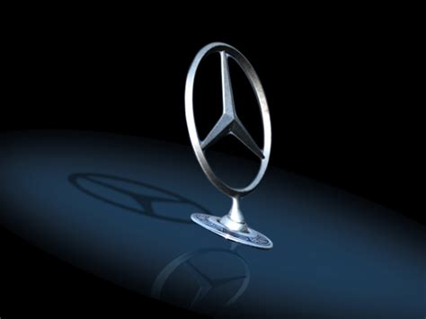 mercedes logo black mercedes brand chauffeur services in spain