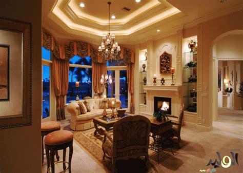 Living Room False Ceiling False Ceiling Designs For Living Room Part 1
