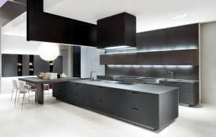 kyton varenna poliform giving simplicity and freedom for your kitchen design best kitchen design