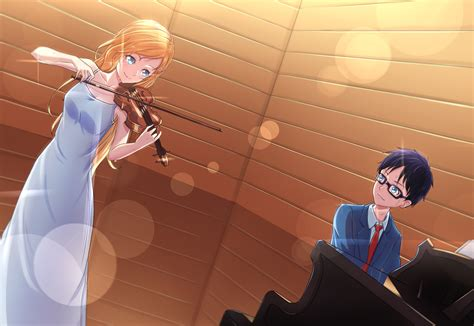 themes of girl in translation kaori and arima full hd wallpaper and background