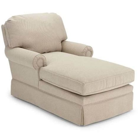 Lounge Chair Bed by Chaise Lounge Chairs For Bedroom Bobs Furniture Bedroom