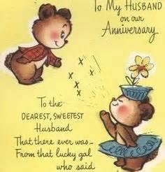 wedding anniversary greetings on wedding anniversary greeting cards anniversary