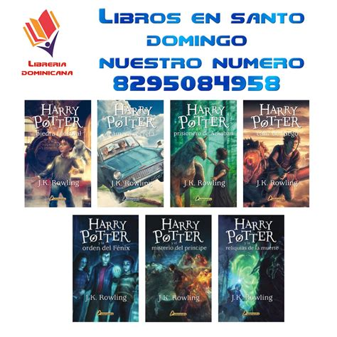 libreria santo libreria republica dominicana venta de libros en santo