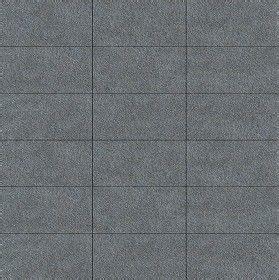 textures architecture tiles interior stone tiles