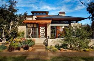 modern prairie style homes modern prairie style architecture with crumbling