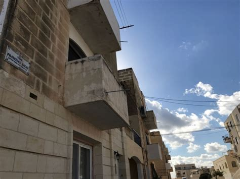 ta appartments gunshots fired at ta giorni apartment
