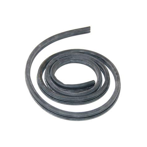 Gasket Seal 094758 neff dishwasher door seal gasket dishwasher
