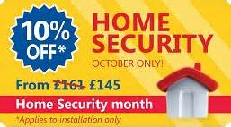 home security packages 187 secom security systems