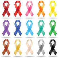 brain cancer ribbon color brain cancer ribbon clip cliparts co