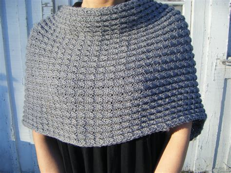 knit shawls sad knitted shawl my sweet cheap