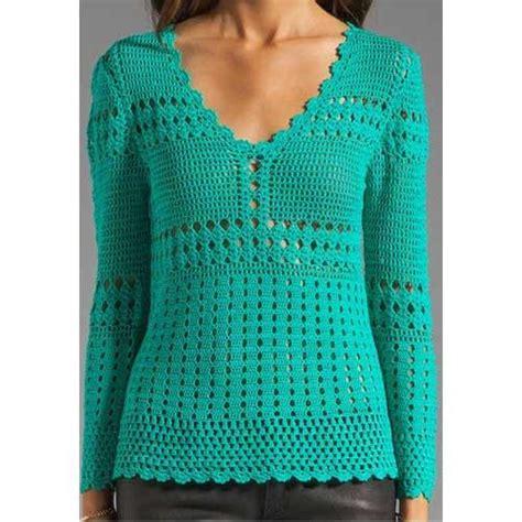 woolen sweater knitting designs sweaters designs