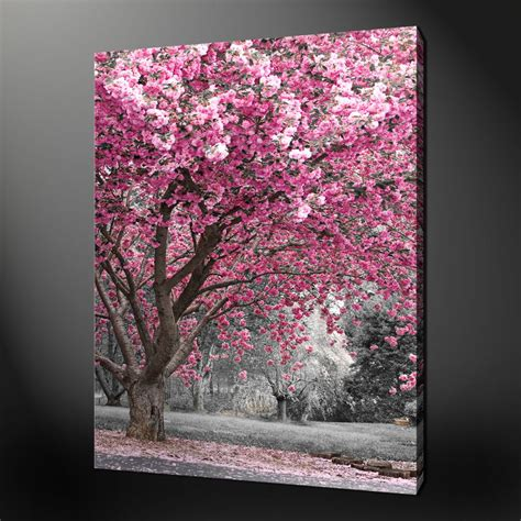 wall art designs large canvas wall art stunning photography canvas art posters panoramic wall wall art designs pink wall art wonderful pictures