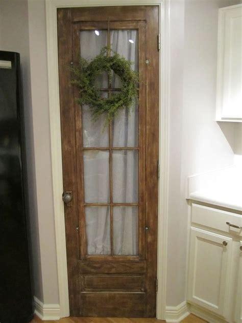 southern grace diy pantry door tutorial 28 best images about pantry door on pinterest