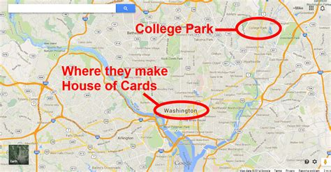 maryland map college park the b1g changes in 2014 tackle empire