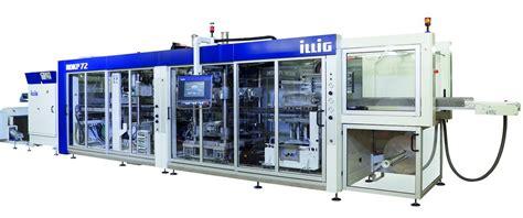 firma alko aktuelle news aus kunststoffverarbeitung und recycling