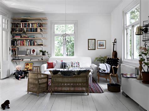 inrichting tips woonkamer woonkamer inrichten interieur inrichting