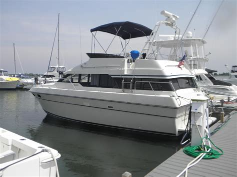 37 foot boat 37 foot boats for sale in ct boat listings
