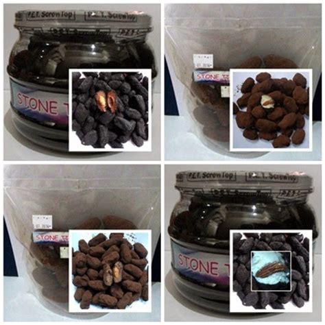 Almond Curah fentry chocolate jelly produk tiramisu almond