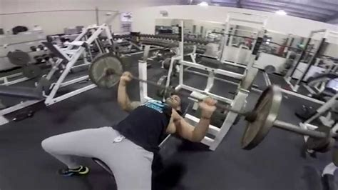 superset with bench press the best 28 images of superset bench press arnold a to z