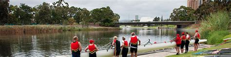 riverside rowing club adelaide sa - Row Boat Hire Adelaide