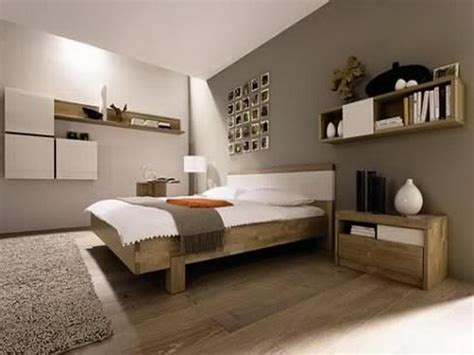 bedroom color inspiration inspiration wake up a boring best room colors with best