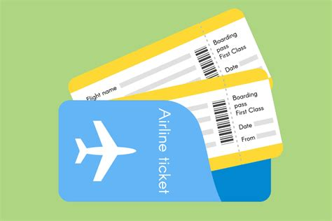 best airline ticket how to find the best deals on airline tickets