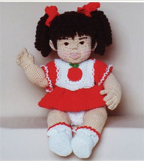 design doll free crochet dolls on pinterest crochet dolls amigurumi and