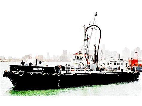 barge boats for sale australia bunker iv barge for sale trade boats australia