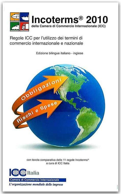 di commercio internazionale di commercio internazionale