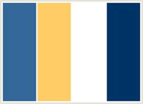 color combination for blue how to get a professional look with color red color palettes