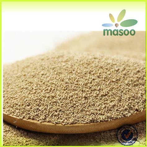 torula yeast autolyzed yeast extract yeast nutrient products china torula yeast autolyzed