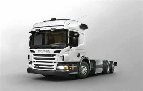 scania bedding low bed truck bedding sets