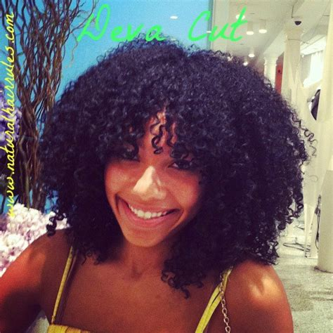 diva cuts for curly hair deva cut what is it and is it worth it natural hair