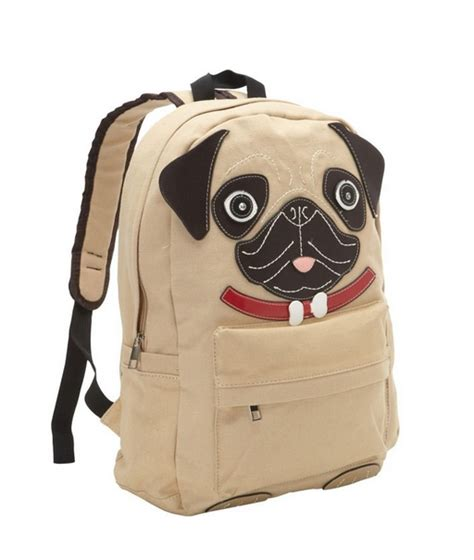 pug items image gallery pug items