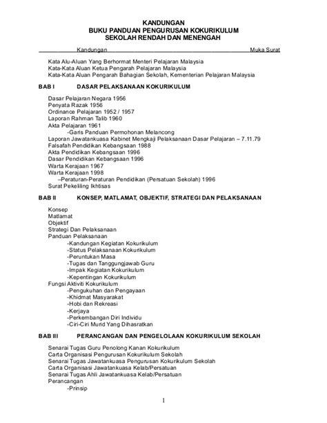 Buku Yanbu'a Pdf Lengkap   Gratis Download File PDF