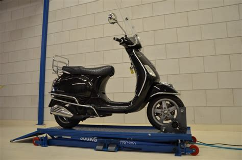 karwei scooter tsc300 roller hebeb 252 hne